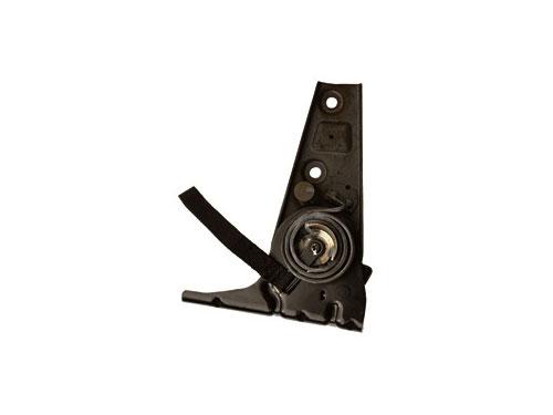 JHZY-FT35W海马S3后排调角器